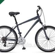 Велосипеды горные комфортные Giant Sedona фото