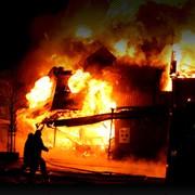 Системы противопожарные фото