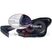 Корректор ленточный AXENT, 5 мм×8 м (33217) фото