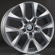 Диски Replica BMW BM75 фото