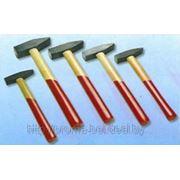 Ключи гаечные и молотки фото