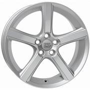 Литые диски WSP Italy W1257 NORD для автомобилей Volvo фото