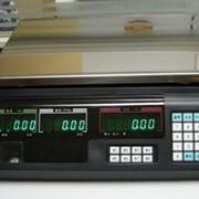 Техника весовая фото