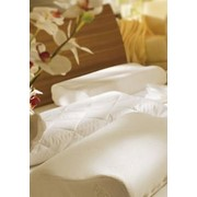 Ортопедическая подушка, Профилюкс фото