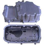 Поддон мотора 1.9JTD-1.9MJTD Doblo 46770103 фото