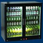 Холодильники барные фото