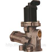 Клапан ЕГР возврата отработанных газов 1.3MJTD 16v Doblo 55219498 фото