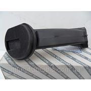 Маслоприёмник 1.3MJTD 16v Doblo 71740365 (71771635) фото