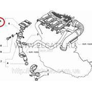 Пробка маслозаливной горловины 1.6 16V Doblo 46421629 фото