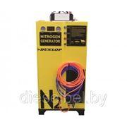 Азотный генератор (л\а и фургоны) DNGEN01 (Dunlop, Великобритания) фото
