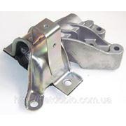Опора двигателя правая 1.4 8v Doblo 2005-2009 51762065 фото