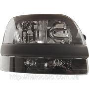 Фара левая Doblo 2000-2005 H1/H7 46807765 фото