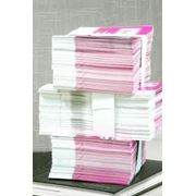 Листовки А5 (148х210мм), мелованная бумага 300г