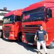 Методические рекомендации по перевозке опасных грузов фото