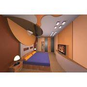 Эскизное проектирование дизайна интерьера эскизное проектирование интерьера дизайн домов дом и сад фото