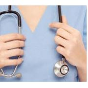 Тренинг медицинского представителя. Медицинский английский фото