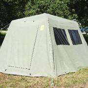 Палатка «Кабельщик» фото