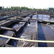 Проектирование водохозяйственных объектов. фото