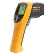 Термометр Fluke 561