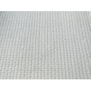 Ткань полульняная жаккард арт.10с461 рис.249 фото