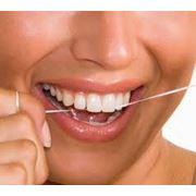 Реставрация зубов эстетическая фото