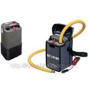 Электрический насос Scoprega Bravo BST 12 HP (батарея) фото