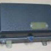 Усилитель тиристорный трехпозиционный ФЦ-0610 фото