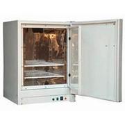 Термостат повышенной точности ТСХ1112 для температур малого объема фото