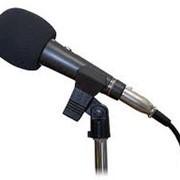Микрофон фото