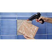 Профессиональная укладка плитки керамогранит мозаика Симферополь фото
