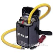 Электрический насос Scoprega Superturbo BST 12 (батарея) фото