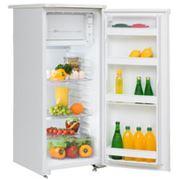 Холодильник однокамерный Саратов 451 КШ-160 фото