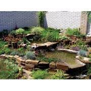 Водные сооружения фото