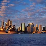 Туры в Сидней фото