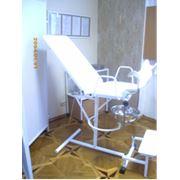 Лазер эффективен при гинекологических и урологических заболеваниях.Лечение внутриклеточных инфекций методом воздействия низкоинтенсивным лазером