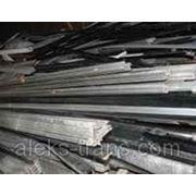 Продам лом алюминия в Ивановка сбор металлолома в Красная Пойма