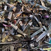 Прием всех видов металолома дорого фото