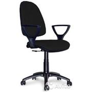 """Кресло офисное """"Престиж"""" фото"""