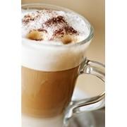 Кофе, кофейные и шоколадные напитки фото