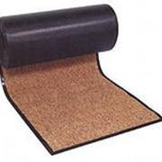 Влаговпитывающие коврики фото