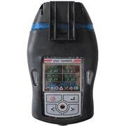 АНКАТ-7664Микро - газоанализатор переносной многокомпонентный фото