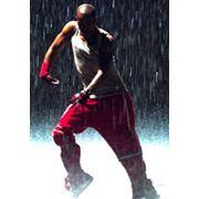 Хип-хоп фото