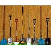Лопата совковая, штыковая,снег-зерно, шахтерская. фото