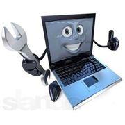 Ремонт ноутбука в Симферополе фото