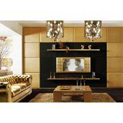 Дизайн-проекты квартир и интерьера Ялта