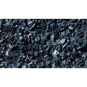 Уголь древесный буковый фото