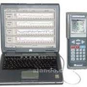 Диагностика офисного оборудования фото