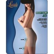 Levante Body slim 40 фото