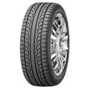 Nexen (Roadstone) N6000 245/40 R18 97 Y фото