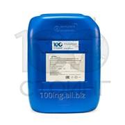 Молочная кислота 80% (E270) фото